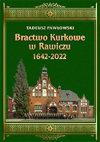 Monografia BKR 1642-2022